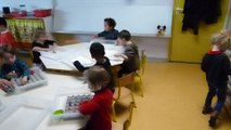 ateliers tiroirs ps-ms