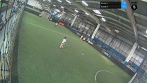 Equipe 1 Vs Equipe 2 - 11/10/17 16:19 - Loisir Créteil (LeFive) - Créteil (LeFive) Soccer Park