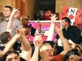 WWE ECW One Night Stand 2005 Pre-show