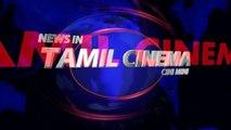 சசிகலாவுக்கு சிறையில் காத்திருக்கும் அதிர்ச்சி latest tamil political news | kollywood news