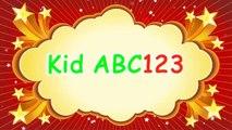 Sago Mini Puppy Preschool Part 2 (Sago Sago) - Learn to Count 123 - Apps for Kids