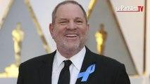 Harvey Weinstein : des années de sous-entendus à Hollywood