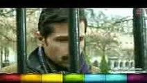 Dard Dilo Ke The Xpose  Romantic Video Himesh Reshammiya Yo Yo Honey Singh