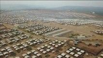 Rwanda, SENSIBILISATION DES JEUNES SUR LA SEXUALITÉ