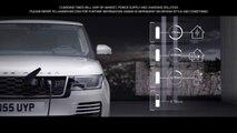 2019 New Range rover plug-in hybrid electric car | hybrid suv | P400e | top gear | top 10