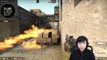 Kobodohan Noob - Counter Strike Global Offensive - Part 22