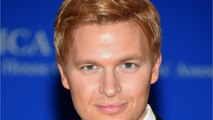 Ronan Farrow Reveals Struggle To Get Out Weinstein Story