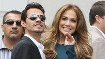 NBC Disaster Relief Benefit Concert By Jennifer Lopez, Marc Anthony, & Alex Rodriguez