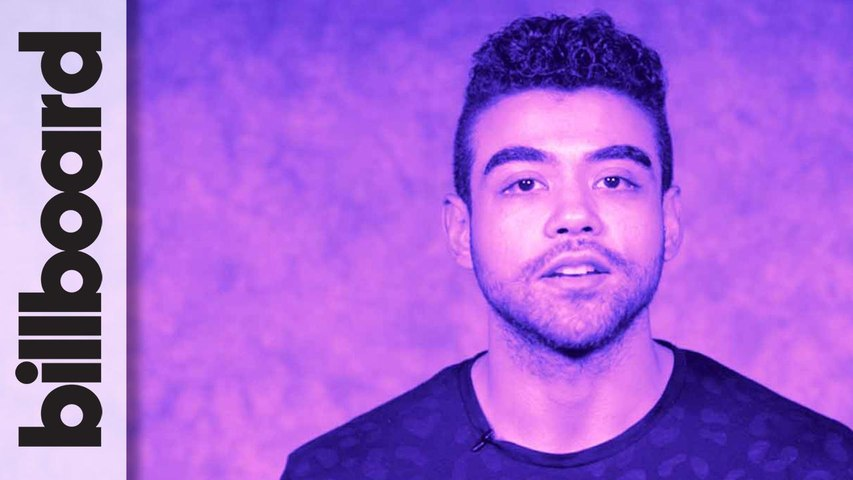 Antonio Cruz Teixeira Shares His Coming Out Story   National Coming Out Day