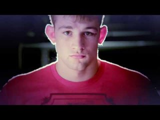 2017 World Team Trials Hype Video