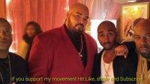 DocHicksTv Tupac All Eyez On Me Movie Review