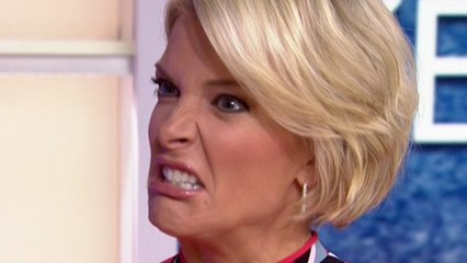'Megyn Kelly Today' Isn't Just Tanking--It's Dragging Hoda And Kathie Lee Along With It