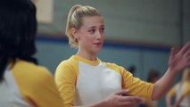 Riverdale Season 2 Episode 2 - Full HD #Returning Series   s02e02 The CW