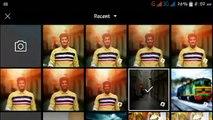Picsart best editing tutorial | alone boy | picsart photo manipulation tutorial |