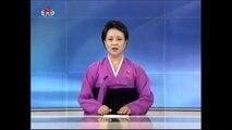 北朝鮮人事