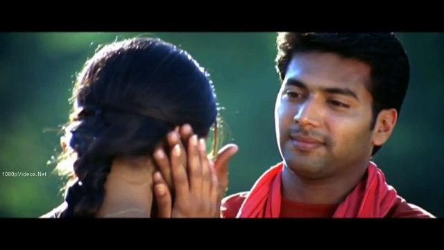 Tamil WhatsApp Status | Something Something - Aagayam Best Line | Cute Love  Cut Song Lyrics