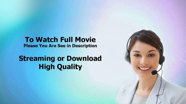 Stargirl Season 1 Episode 5 1x05 Full Streaming Online