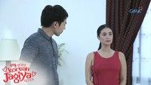 My Korean Jagiya Teaser Ep. 39: Move on na kay Jun Ho