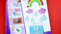 DIY Crafts: Liquid Pens & Keychains! Liquid Coca Cola DIYs - Cool DIY Project!