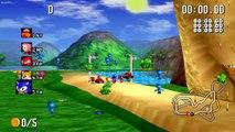 Yabause Sega Saturn Wii emulator - video dailymotion