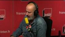 Bon anniversaire Brigitte Lahaie ! - Le billet de Daniel Morin