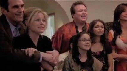 Modern Family Season 9 Full Online Videos Dailymotion