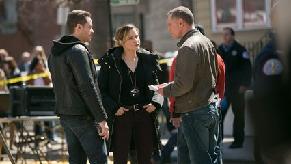 Chicago Pd Full Episode Online Videos Dailymotion