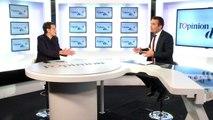 Florian Philippot – Préfet limogé après l'attaque à Marseille: «Il y a un dysfonctionnement de toute la chaîne»