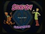 100% Walkthrough of Scooby-Doo: Unmasked | Part 1 | MFM!