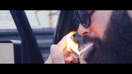 Post Manito - Rockstar - Video Parody