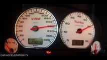 Best VW VR6 TURBO SOUND Compilation GOLF 1 2 3 Jetta Passat.