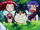 Pokemon - 240  - Nice Pryce Baby