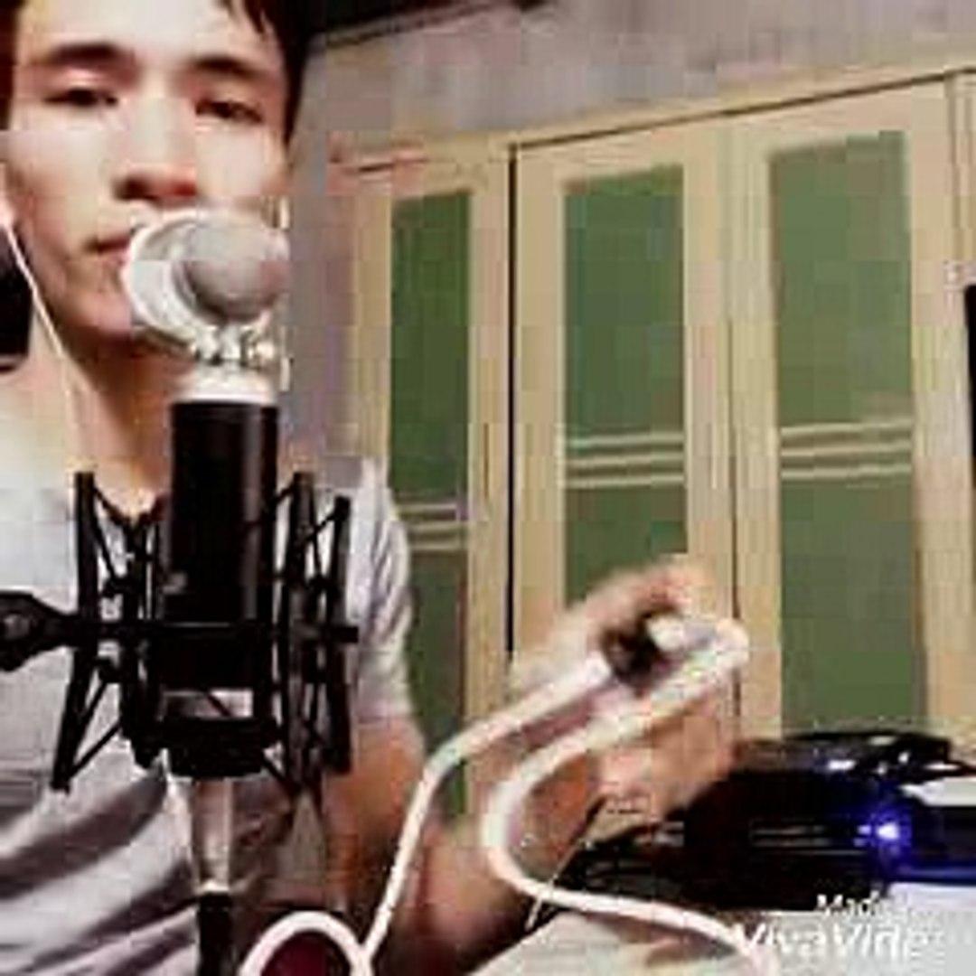 Livetream FB  Bigo Cctalk v.v qua điện thoại bằng Mic k950 và Soundcard K10 bằng cục live XOX MA1