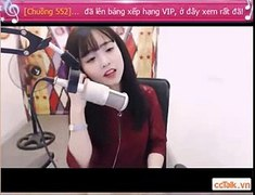 TalkTV Nợ Duyên Lương Ái Vi cover
