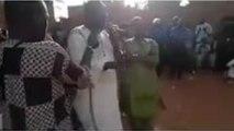 oumar mariko - Peuple du Mali,( peulhs,Soninkés,Targui,arabes...