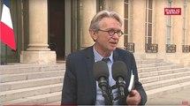 Formation professionnelle : « il y  aura une négociation » prévient Jean-Claude Mailly