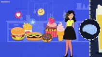 Pourquoi j'ai envie de junk food après une soirée arrosée ?