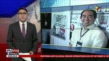 Senado, naghahanda na sa impeachment trial vs. COMELEC Chair Bautista