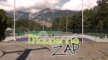 Maurienne Zap # 357