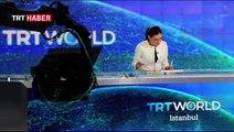 TRT World'den sosyal sorumluluk projesi