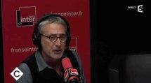 Affaire Weinstein : Antoine de Caunes insulte le producteur - ZAPPING TÉLÉ DU 12/10/2017