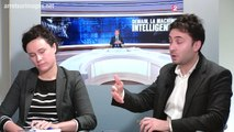 2017-10-12-ASI-Intelligence-Artificielle-menace-ou-promesse-ActeGratuit