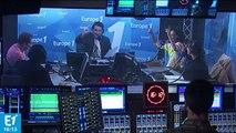 """Y'a pas péno ! : Marius Trésor revient sur sa chanson """"Sacré Marius"""""""