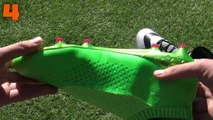 Dont Do This! 10 Football Boot Mistakes To Avoid. Biggest Soccer Cleats DONTS!!