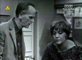 """""""Drewniany talerz"""" (1967) - Cz. 2 - sztuka Teatru TV"""
