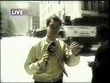 9-11 Barry Jennings Interview, ABC News