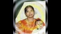 நடிகர் சார்லி மனைவி பற்றி தெரியுமா? - Tamil Kisu Kisu | Latest tamil cinema news | Kollywood news