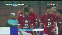 Junior Ajayi  Goal HD - Al Ahly 1-0 Al Ittihad 12.10.2017