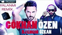 Türkçe Pop Müzik Mix 2016 I Turkish Pop Music I Hareketli Pop Remix 2015 Full