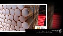 Cardboard Tube Packaging   Just Paper Tubes Ltd